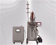 實驗室聚合反應釜