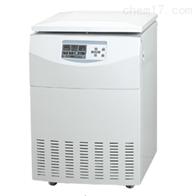 GL-20MC小型落地式高速冷冻离心机