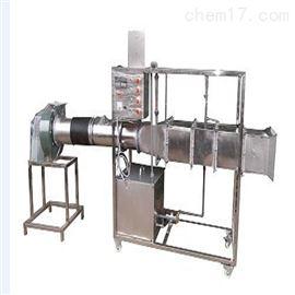 ZRX-17401空气加热器测试 装置