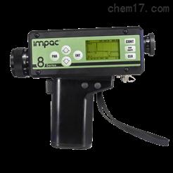 Lumasense Impac IS8pro红外测温仪