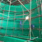 天津桥梁环氧煤沥青防腐漆