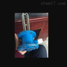 220v3kw型防爆水箱电热器