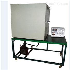 ZRX-17360建筑材料热阻热流计法测量 实验装置