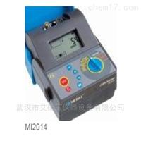 MI2014网络电缆测试仪