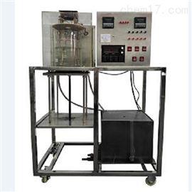 ZRX-17359大容器内水沸腾放热 试验台