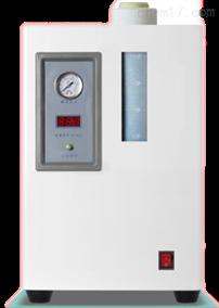 HLH-300C纯水型氢气发生器(纯水型)