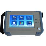 GCBB-10F手持式变压器变比测试仪