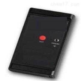ZRX-17329表面 电阻 测试仪