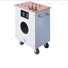 DDG1000A交直流大电流发生器