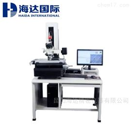 HD-U2010X系列工具显微镜