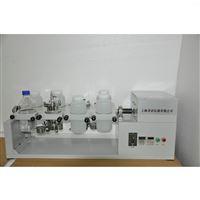 SX-G固体废弃物毒性特性浸出系统