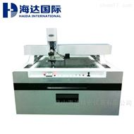 HD-U140120XL龙门型工具显微镜