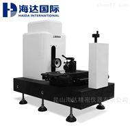 HD-U2010MW系列卧式手动影像测量仪