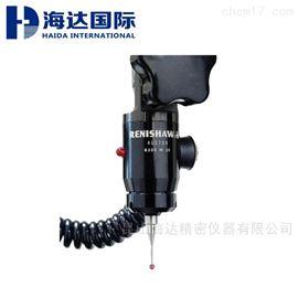 光学类仪器配件