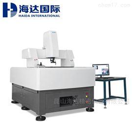 HD-U3020H系列标准龙门全自动影像测量仪
