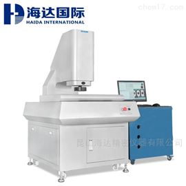 HD-U3020B经典型全自动影像测量仪