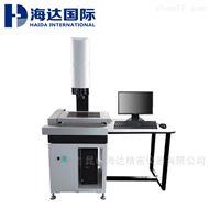 HD-U3020E經濟型全自動影像測量儀