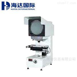 HD-U3015/3020数字投影仪