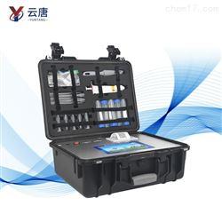 YT-SYC兽药残留快速检测仪多少钱
