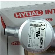 HDA傳感器4745-B-600-000蘇州代理現貨