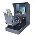 动感汽车模拟器