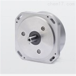 ECN 2100 series海德汉HEIDENAIN角度编码器