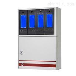 SC1型气体报警控制器