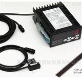 SI-140PAC系统线性编码器系统日本MACOME