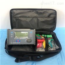 ETCR3000B 数字接地电阻率测试仪