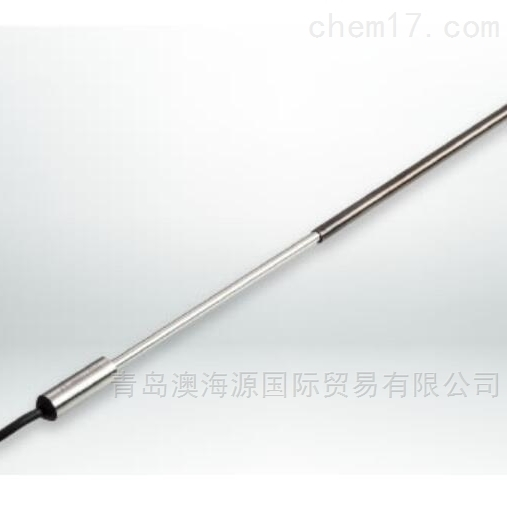 ET-850线性位移传感器日本*MACOME