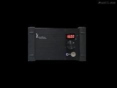 Elveflow AF1/AF1 Dual壓力進樣器