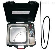 RGK-W5容广电子真空箱VOCs采样设备