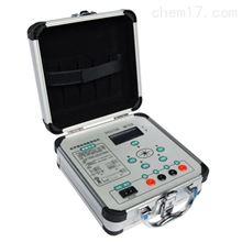 20A手持式接地电阻测试仪