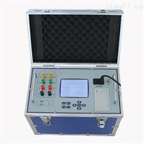 FZR-10三通道直流电阻测试仪