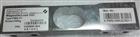 SCHENCK申克稱重傳感器RTNC3/1T RTN0.05/1T