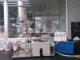 防腐/不锈钢双表双抽循环水式多用真空泵