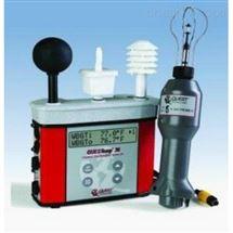 美国tsi QT-36WBGT热指数仪(防水IP54)