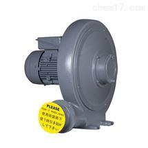 5.5KW工業中壓鼓風機