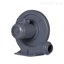 2200W中壓鼓風機