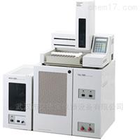 TCL-100總硫分析儀 TCL型