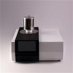 同步热分析仪特点