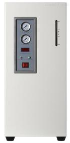 HLHA-300G    HLHA-500G氢空一体机