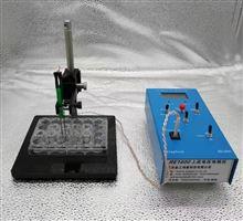 细胞电阻仪