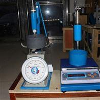SZ-100包邮数显砂浆凝结时间测定仪