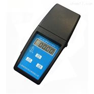 水質色度檢測儀XZ-BS便攜式色度測試儀