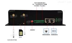 济宁电梯安全物联网设备现监测电梯故障