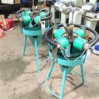 XCTS-¢300磁力脱水槽设备组成