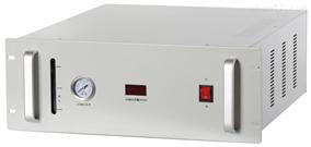 HLH-300ZD    HLH-500ZD在线氢气发生器系列