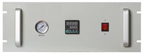 HLAL-1000   HLAL-5000零级空气卧式系列