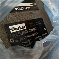 Parker派克PV180R1K8T1NMMC柱塞泵现货